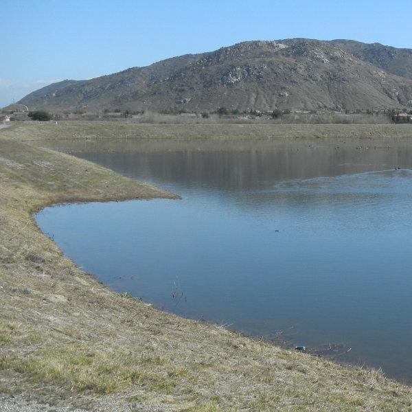 Chino Basin Master Plan